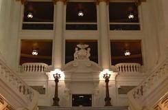 Stategic PA Lobbying