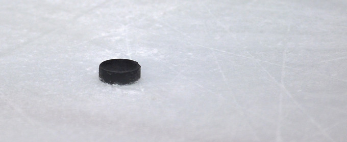 Playing to Where the Puck is Going to Be (Part 2)