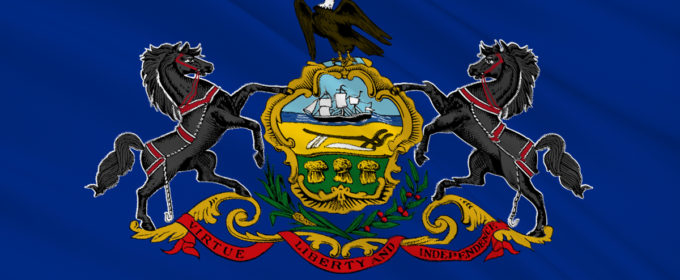 What We Learned from the 2016 Pennsylvania Primary Election
