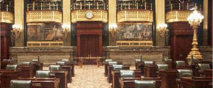 Five Ways Lobbyists Improve the Legislative Process