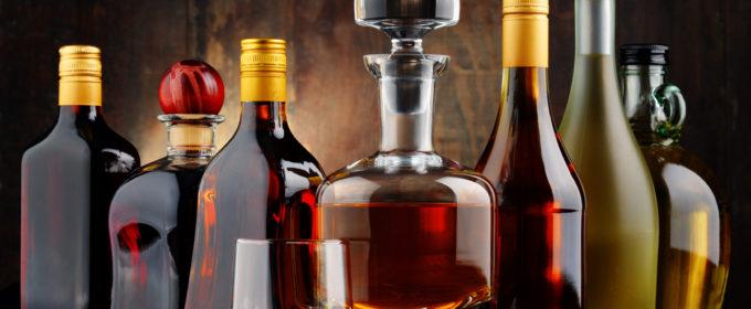 Let's Talk Liquor Privatization