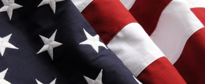 Pugliese Associates Wishes You a Happy 4th of July!
