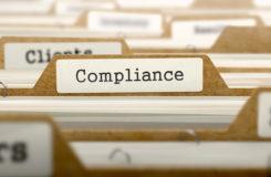 regulatory consultant