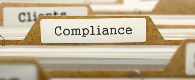 Why Your Business Needs a Regulatory Consultant