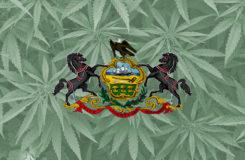 medical marijuana in pennsylvania