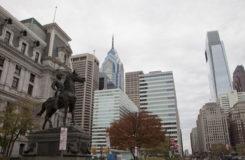 do business in philadelphia
