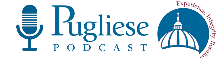pugliesepodcast-logo3