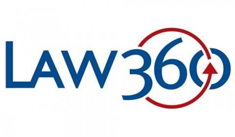 Law360: $12B Medicaid Procurement Flawed, Pa. Appeals Court Hears