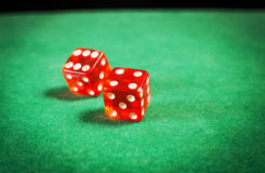 pa gambling legilsation