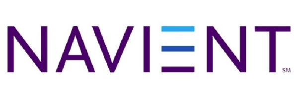 Navient: Five Recommendations for Better Student Loans