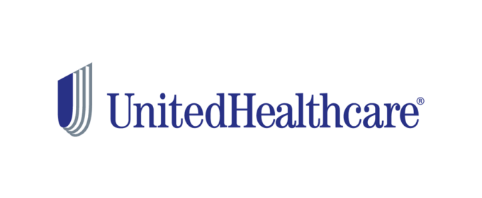 UnitedHealthcare and Civic Leaders Hosted Roundtable Discussion on Hunger