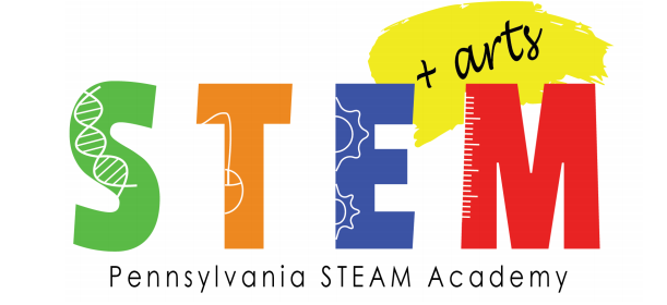 The Pennsylvania STEAM Academy Charter School