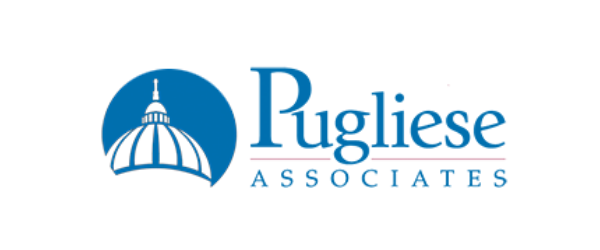 Pugliese Associates Welcomes Scott Bishop