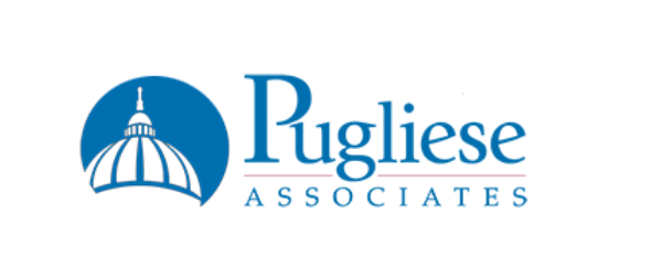 Lindsay Scott, Jim Warta, and Tama Kotkiewicz Join Pugliese Associates