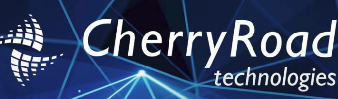 CherryRoad Technologies acquires Superb Internet