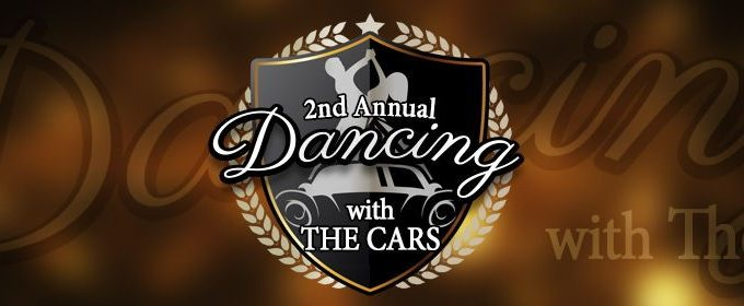 Nov. 2nd – Dancing with the cars Event Benefiting the Joshua Group