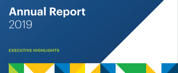 30th year of America's Health Rankings Annual Report