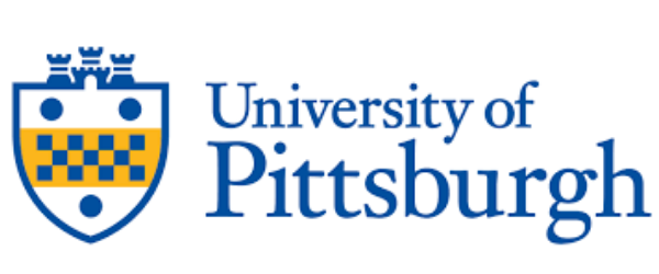 University of Pittsburgh Works to Attack Opioid Crisis