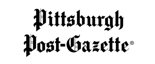 Pitt part of international consortium to get COVID-19 vaccine grant | Pittsburgh Post-Gazette