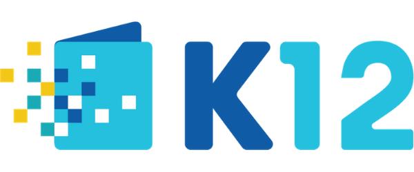 K-12 Newsbrief