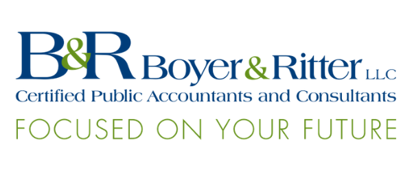 Boyer & Ritter named among 100 Best Places to Work in PA for 12 consecutive years