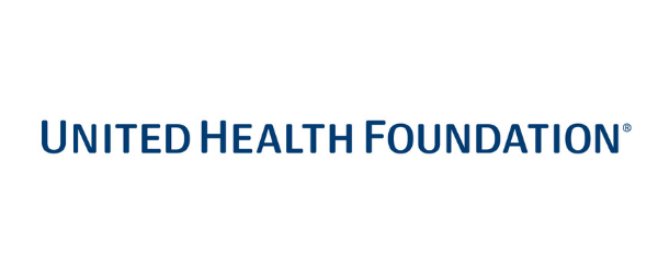 United Health Foundation Expands Access to Care for PA Families with New Partnership