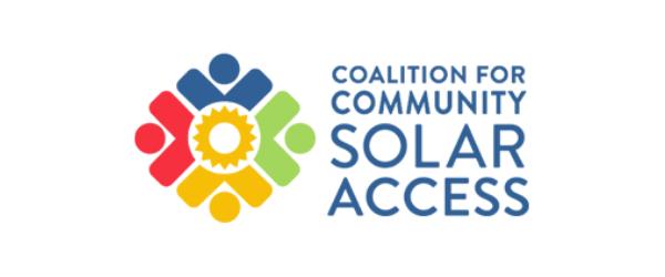 Community Solar can Help Pennsylvania Shine