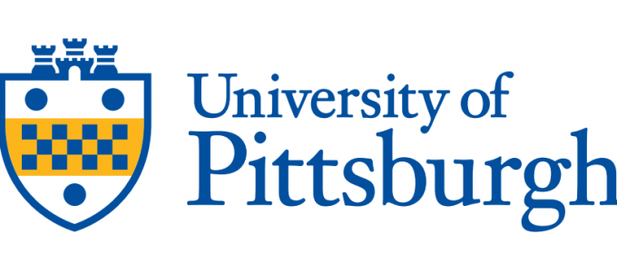 University of Pittsburgh Center for Antibody Therapeutics COVID-19 Research
