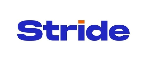 Stride Offers New Career Learning Experiences for High School Students