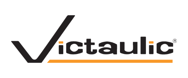 Victaulic announces purchase of Lawrenceville plant