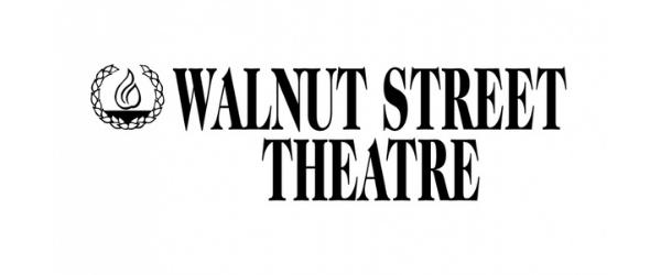 Walnut Street Theatre Announces It's 213th Season