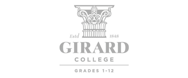 Girard College Announces Partnership with the Children's Hospital of Philadelphia and Independence Blue Cross Foundation
