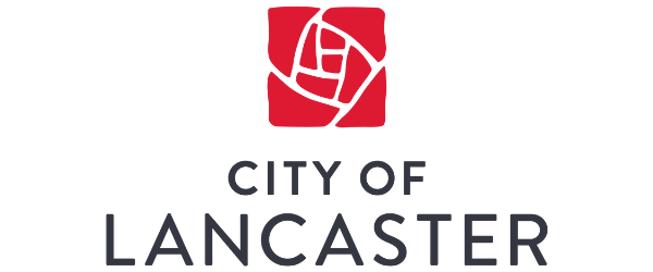 Thoughts of Mayor Danene Sorace, City of Lancaster on the viability of third class cities
