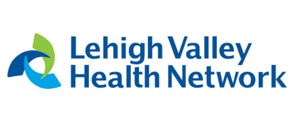 LVHN opens Hecktown Oaks Campus