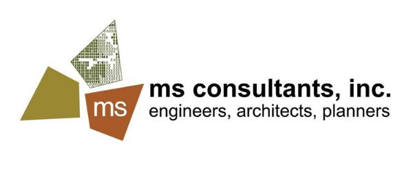 MS Consultants Inc. Announces Leadership Changes