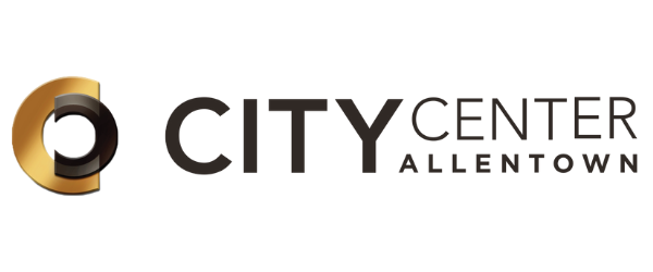 City Center Investment Corp. Announces Sports & Social to replace Hamilton Kitchen & Bar