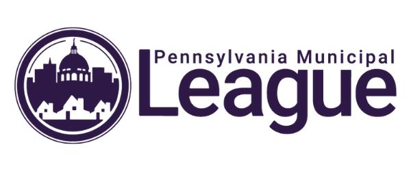 City of Lancaster Mayor Danene Sorace elected as President for the Pennsylvania Municipal League